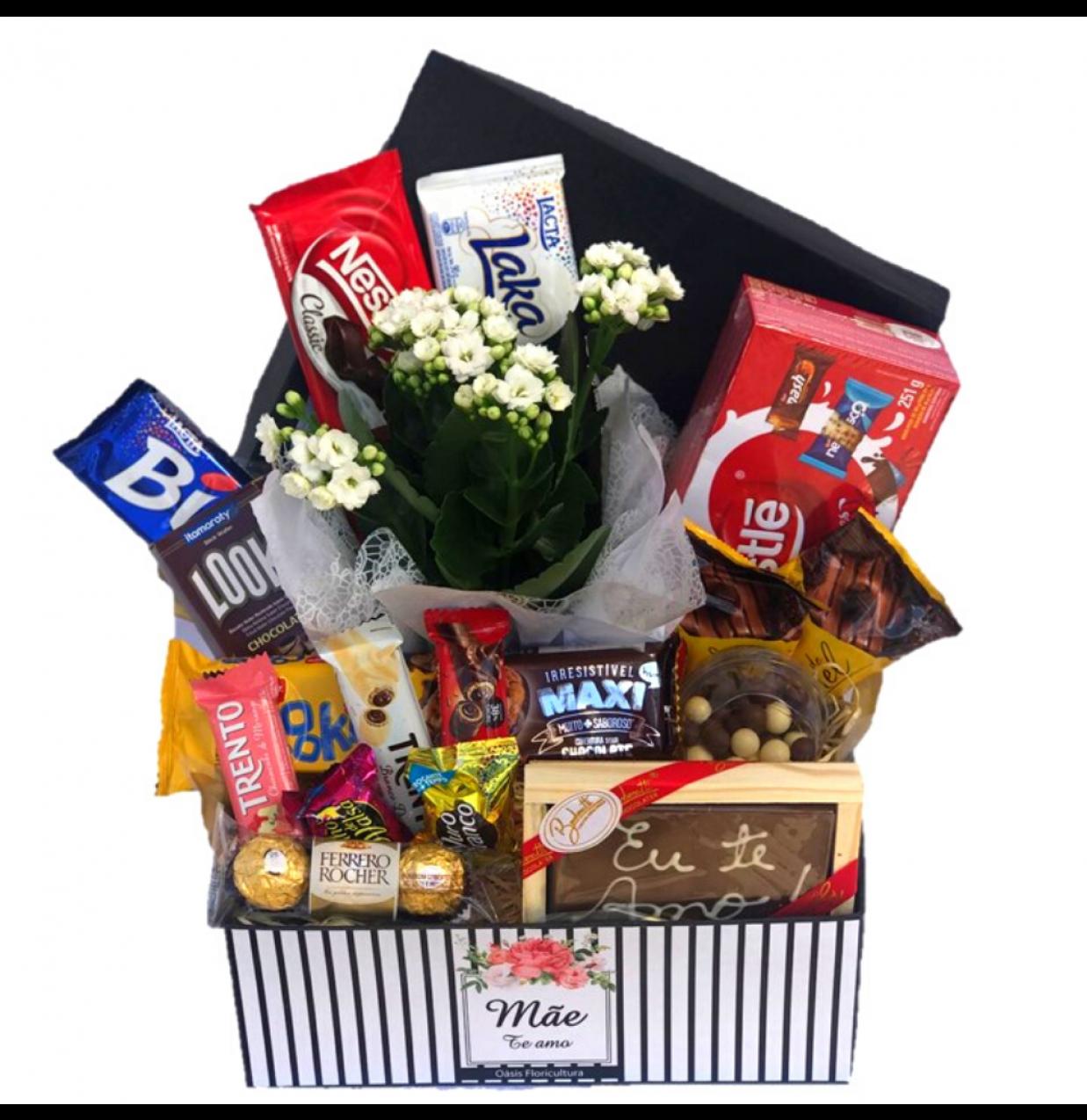 cesta-dia-maes-chocolates